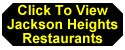 jackson heights restaurants