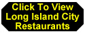 long island city restaurants