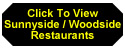 sunnyside restaurants woodside restaurants