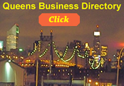 queens business directory