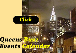 jackson heights events calendar