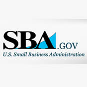 sba in queens