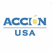 accion loans in queens