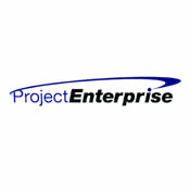 project enterprise business loans in queens