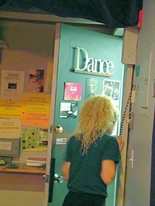 green space blooms dance studio