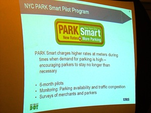 park smart in jackson heights