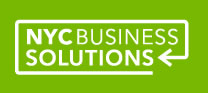 nyc business solutions