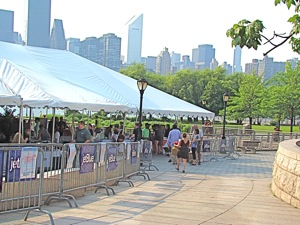 taste of lic photos