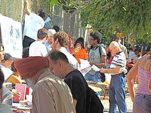 legal residents in jackson heights queens