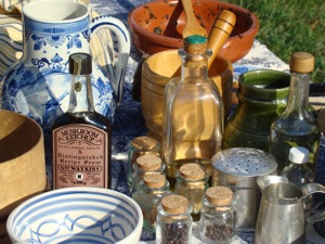 dutch colonial accoutrements