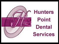 dentists in lic long island city