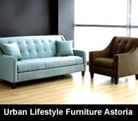 Urban Lifestyle Modern furniture Astoria