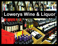 Court Square Wine & Spirits LIC