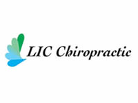 chiropractors in queens