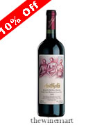 amethystos red wine for sale online queens