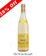 feteasca white wine for sale online