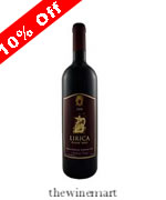 lirica placac mali red wine for sale online queens nyc