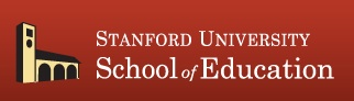 stanford university school of education study of charter schools 2009