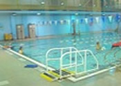 lic ymca swimming pools queens nyc