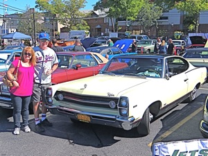 john & ellen connors amc cars in queens rambler