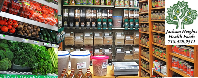 health foods in queens ny vitamins in queens