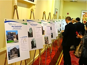 queens chamber of commerce building awards 2013