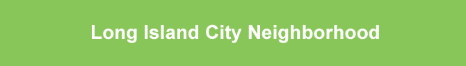 long island city lic neighborhood lic long island city news