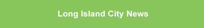 lic news long island city new lic news