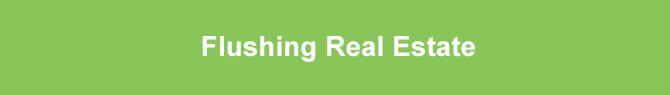 flushing real estate realtors in flushing real estate