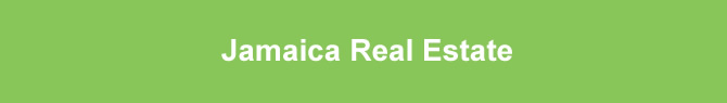jamaica real estate jamaica ny real estate