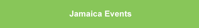 jamaica events jamaica ny events