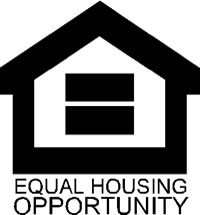 equal housing lenders in queens