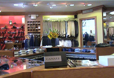 Men's Designer Clothing Stores Esquire Mens Clothing Store In