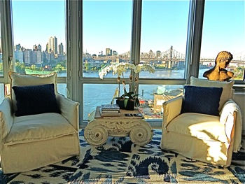 lic real estate long island city real estate