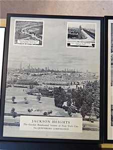 jackson heights historic neighborhood