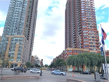 Apartment Building Long Island City lic real estate - apartments, condos & office rentals & sales on