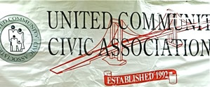 united civic association museum of moving image astoria queens nyc