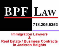 real estate lawyers in jackson heights immigration lawyers queens