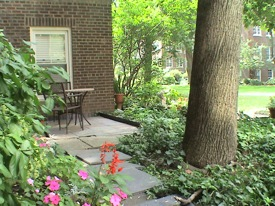 jackson heights garden apartments