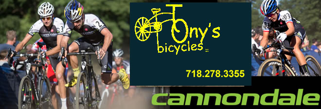 tonys bicycles astoria lic queens bikes bike shops