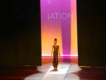 jamaica collection fashion show 2014