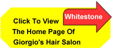 wedding hair salons whitestone queens