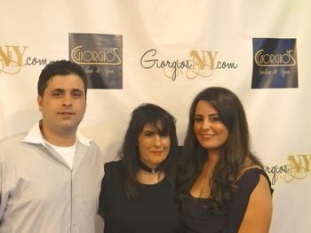 giorgio's hair salon whitestone queens