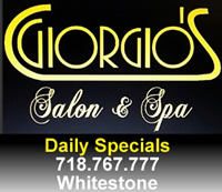 whitestone hair salons