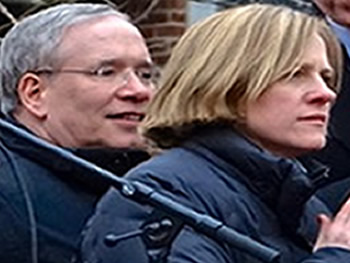 melinda kata photo scott stringer photo