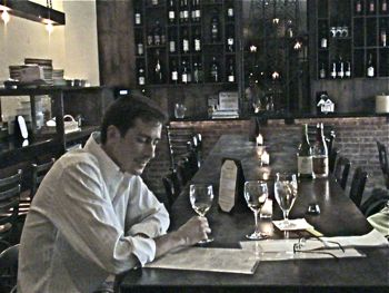 winegasm wine and tapas bar in astoria queens ny