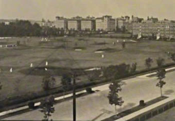 early queens real estate developments jackson heights