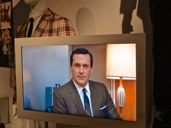 mad men exhibit nyc momi