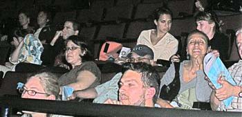 jackson heights film festival audience ny