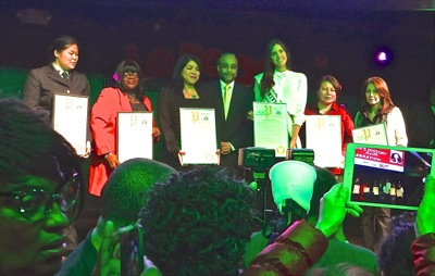 womens history month celebration nys senator jose peralta photo